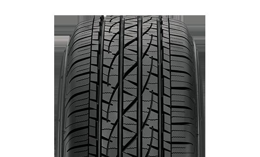 All-Season Truck Tires | Destination LE 2 for Light ...