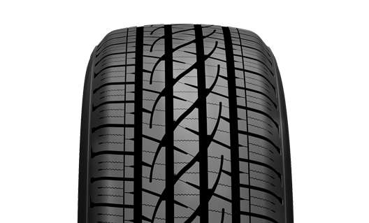 LE3 Destination Background Image IT'S OUR BEST-SELLING TIRE FOR A REASON