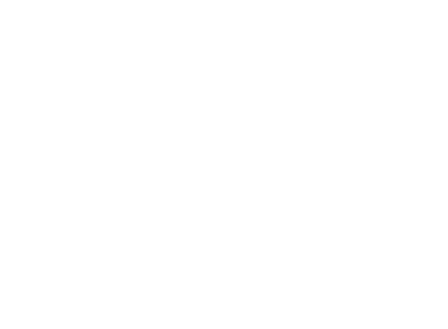 90 day buy and dry logo